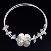 Floral Bridal Jewellery