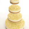 English Cheesecake Company Wedding Cakes