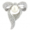 Wedding Brooches from Glitzy Secrets
