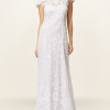 Phase Eight Wedding Dresses Half Price