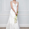 Cordelia Vintage Wedding Dress from BHS