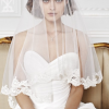 20% off BHS Wedding Boutique
