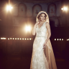 New Phase Eight Wedding Dress Collection