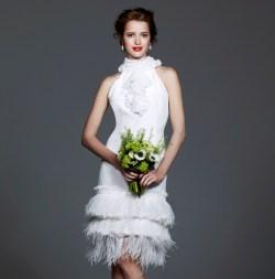 Coast Wedding Dress Discount
