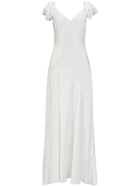 Monsoon Niagra Wedding Gown