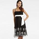 Debenhams bridesmaids dresses