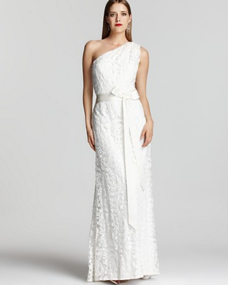 Bloomingdales Wedding Dresses Mother Of The Bride Dresses