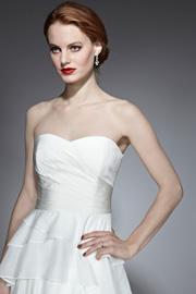 Coast Discount Wedding Dress Avalana
