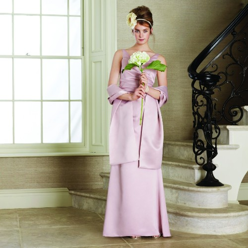 Half Price BHS Bridesmaids Dresses