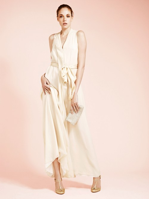 Kirkland Bridal Dress