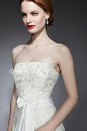 Coast Wedding Dress Discount Mimosa
