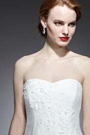 Coast Wedding Dress Discount Petunia