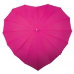 Aye Do Umbrella
