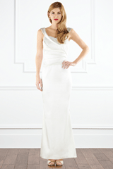 Coast Bridal Collection Miasara