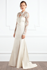 Coast Bridal Collection Cora