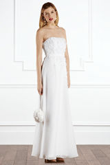 Coast Bridal Collection Analie