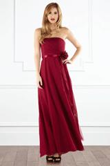 Coast bridesmaid dresses Allure