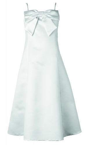 Kaitlyn Bridesmaids Dress