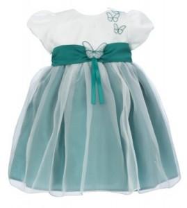 Jade bridesmaid dresses BHS