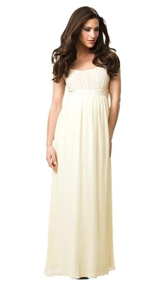John Lewis Maternity Dresses
