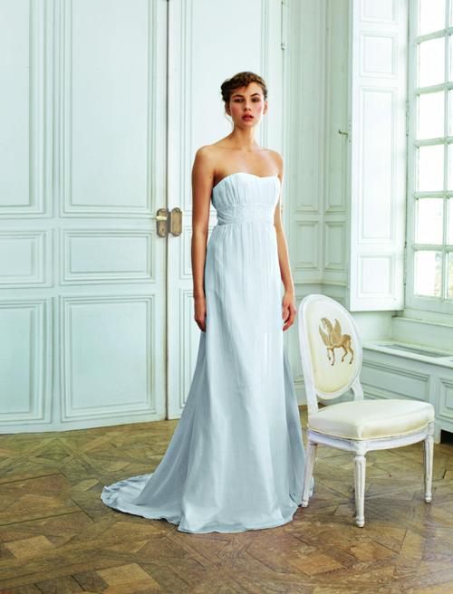 La Redoute Wedding Dresses