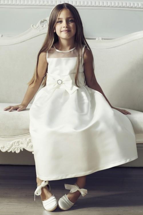 BHS Bridesmaids Dress