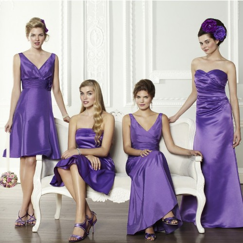 BHS Wedding Collection 2012