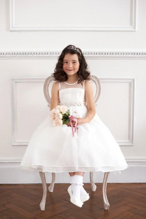 Debenhams Bridesmaids Dress