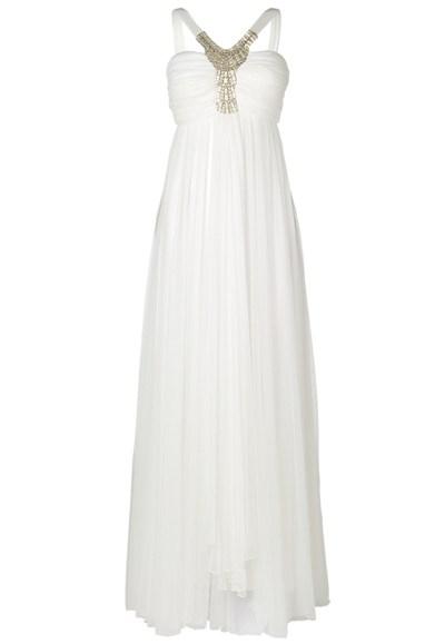 Elspeth Phase Eight wedding dress