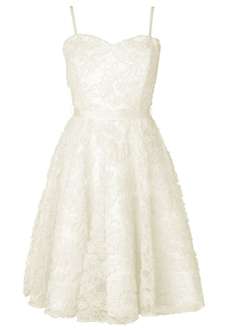 Phase Eight Belle Wedding Dress