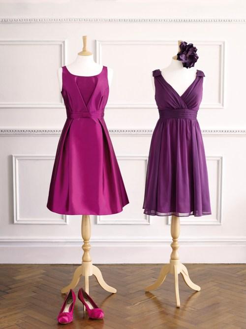 Black Bridesmaid Dresses Debenhams : Half price debenhams bridesmaids dresses