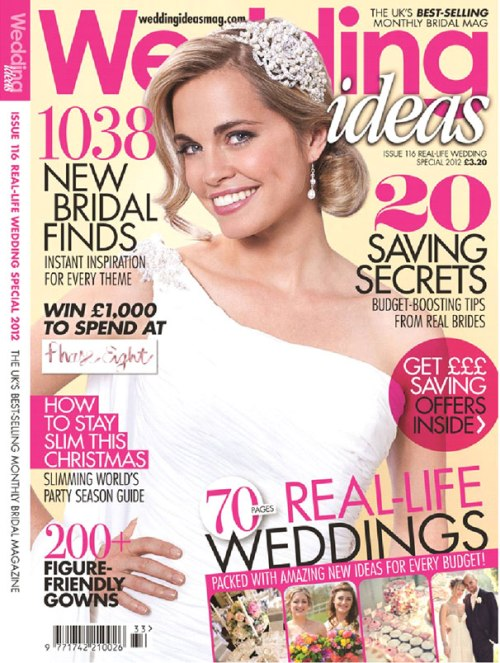 wedding ideas mag com win 163 1 000 phase eight voucher with wedding ideas 28018